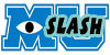 :iconmu-slash: