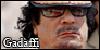 :iconmuammar-al-gaddafi:
