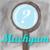 :iconmuchgum: