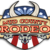 :iconmudcountyrodeo: