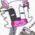 :iconmudkipgamer143: