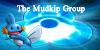 :iconmudkipgroup: