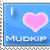 :iconmudkiplovestamp1: