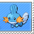 :iconmudkiplovestamp2: