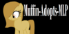 :iconmuffin-adopts-mlp: