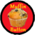 :iconmuffin-buttonplz: