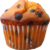 :iconmuffin-plz:
