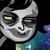 :iconmuffin-summoner: