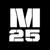 :iconmug25: