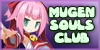 :iconmugen-souls-club: