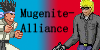:iconmugenite-alliance: