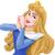 :iconmuggle-gem-princess: