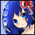:iconmugi2212: