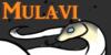 :iconmulavi-arpg: