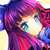 :iconmultcolored-hair: