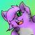 :iconmulti-fandom-kittens:
