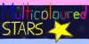 :iconmulticoloured-stars: