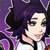 :iconmultiple-wounds: