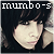:iconmumbo-stock: