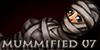 :iconmummified07: