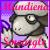 :iconmundiena-smeargle: