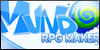 :iconmundo-rpg-maker: