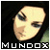 :iconmundox: