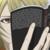 :iconmuraki9000: