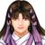 :iconmurasaki-neptune: