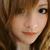 :iconmurasaki-ran: