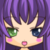 :iconmurasaki-sword: