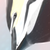 :iconmurasaki-the-dolphin: