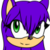 :iconmurasaki-the-hedgeho:
