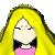 :iconmurasaki1: