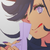 :iconmurasaki65: