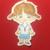 :iconmurasakizhi: