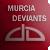 :iconmurciadeviants: