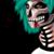 :iconmurdest: