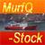:iconmurfq-stock: