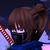 :iconmuscle-girl-sakura: