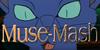 :iconmuse-mash: