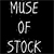 :iconmuse-of-stock:
