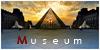 :iconmuseum-maze: