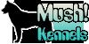 :iconmush-kennels: