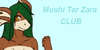 :iconmushi-tar-zara-club: