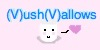 :iconmushmallows: