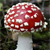 :iconmushroom-forest:
