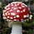 :iconmushroom-forest: