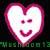 :iconmushroom13:
