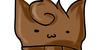 :iconmushroomcats: